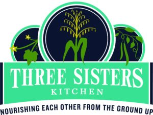 Three Sister's Kitchen