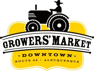 Downtown Growers' Market