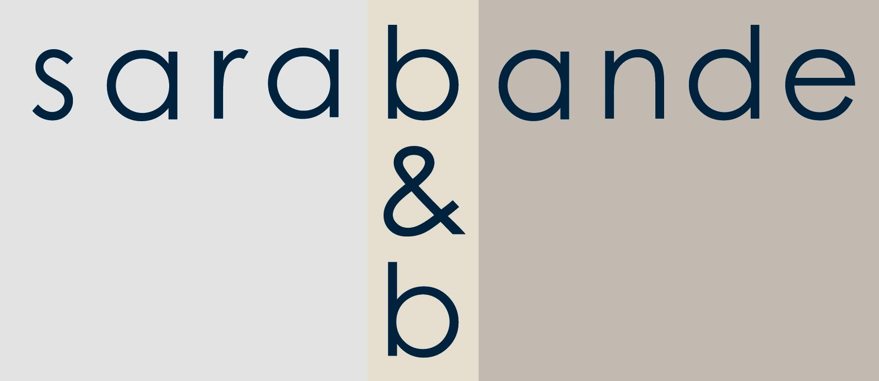 Sarabande B&B